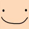 clunse's avatar