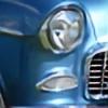 Clupea101's avatar