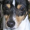 clupis's avatar