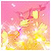 clush's avatar