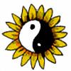 ClusterFack's avatar