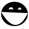 ClusterInfinity's avatar