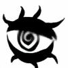 ClusterOfBlossoms's avatar