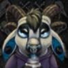 Clusterskulls's avatar