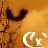 clutchxtrm's avatar