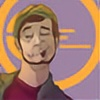 clute's avatar