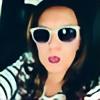 cluttergirl's avatar