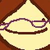 CluttyPawYolo's avatar
