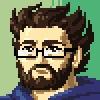 clvago's avatar