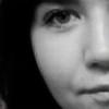 ClvArt's avatar