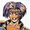 clvmoore's avatar