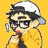 clxrez's avatar