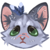 Clxwnboy's avatar