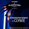 clybee-photography's avatar