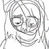 clydeozzygardner's avatar