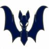 ClydesdaleWBP's avatar