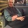clydesemler's avatar