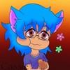 clydespreekiller's avatar