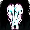 ClydeTheSavage17's avatar