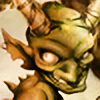 clydevil's avatar