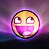ClydeWolf's avatar