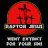 ClydonTheRipper's avatar