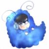clyendi's avatar