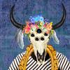 Clyiss's avatar