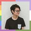 CLYK19's avatar