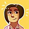 clyMACS's avatar
