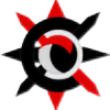 ClyMaxx's avatar