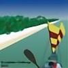 ClymberPaddler's avatar