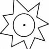 clymenia's avatar