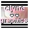 Clyner's avatar