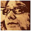 clynnbud1's avatar
