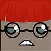 Clytemnon's avatar