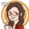Clytia-796's avatar