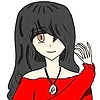 Clyumi's avatar