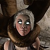 clyzm3's avatar