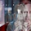 cm-arts's avatar