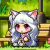 CM-Arwoo's avatar