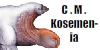 CM-Kosemenia's avatar
