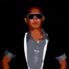 CM-Vichea's avatar