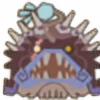 Cm25's avatar