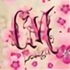 CM83Design's avatar