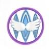 CMA94's avatar