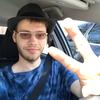 cmaa225's avatar