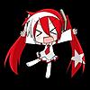 cmac07's avatar