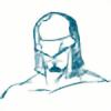 cMack454's avatar