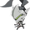 CmacX's avatar